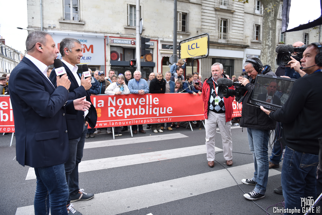 247 PHOTO Christophe GAYE © LOGO.JPG