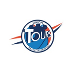 Logo du club de basket Union Tours Basket Métropole