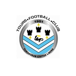 Logo du club de football Le Tours Football Club
